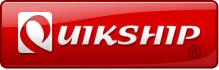 QuikShip Toner (www.quikshiptoner.com)